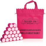 Pink_curl_roller_drawsring_bag-155x155