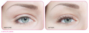LVL lashes_before and after_1