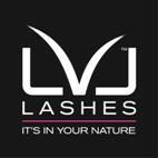 LVL Lashes!