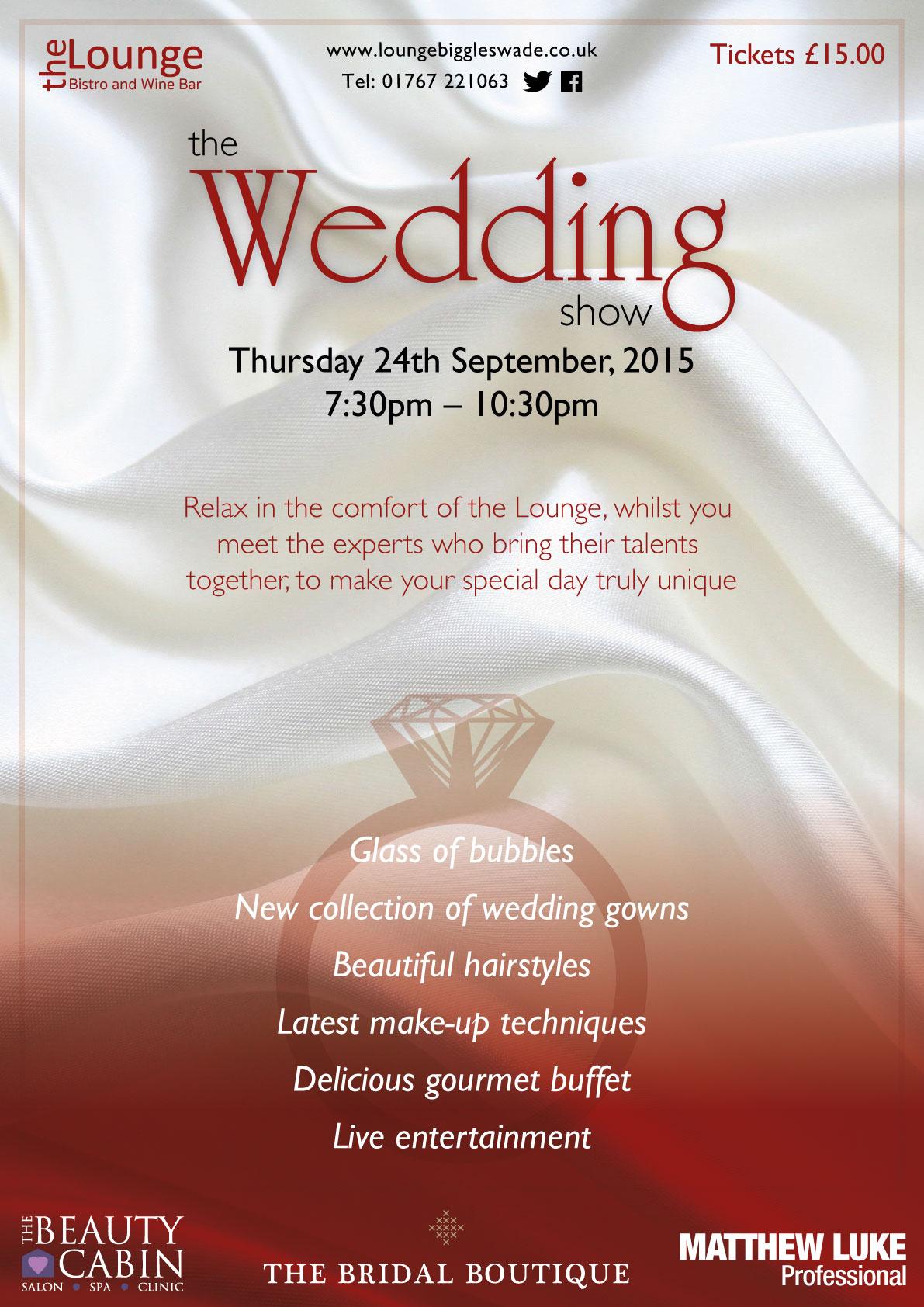 Wedding-Show-24-9-15