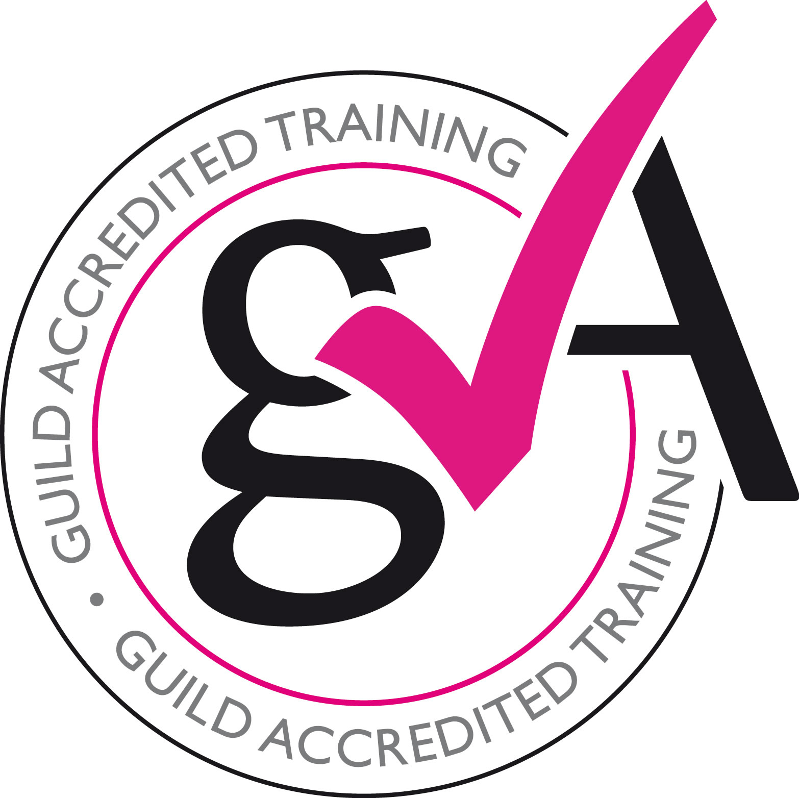 Guild Accreditation Stamp 2015_300dpi