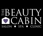 Our NEWLY Expanded Biggleswade Beauty Salon is……NOW OPEN