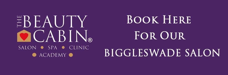 Book for biggs