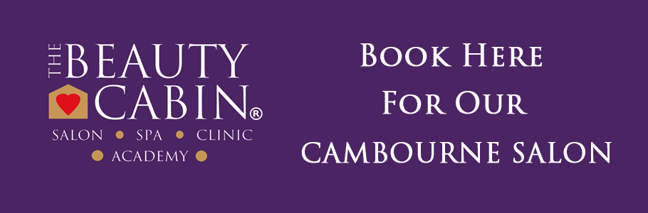Book for cambs